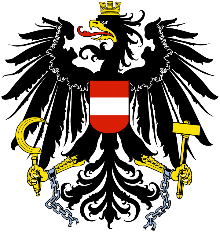 Coat_of_arms_of_Austria.svg