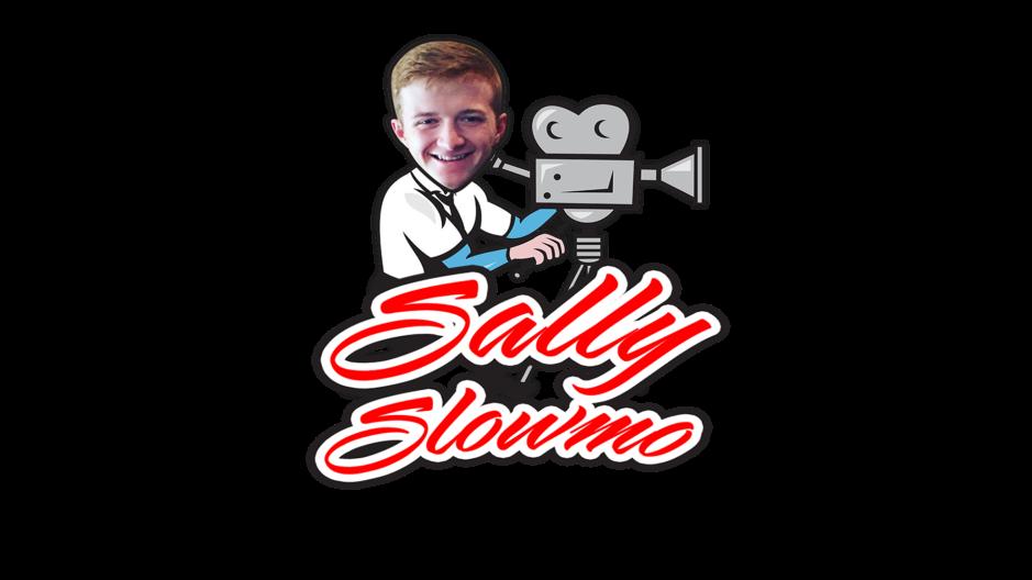Sally Slomo