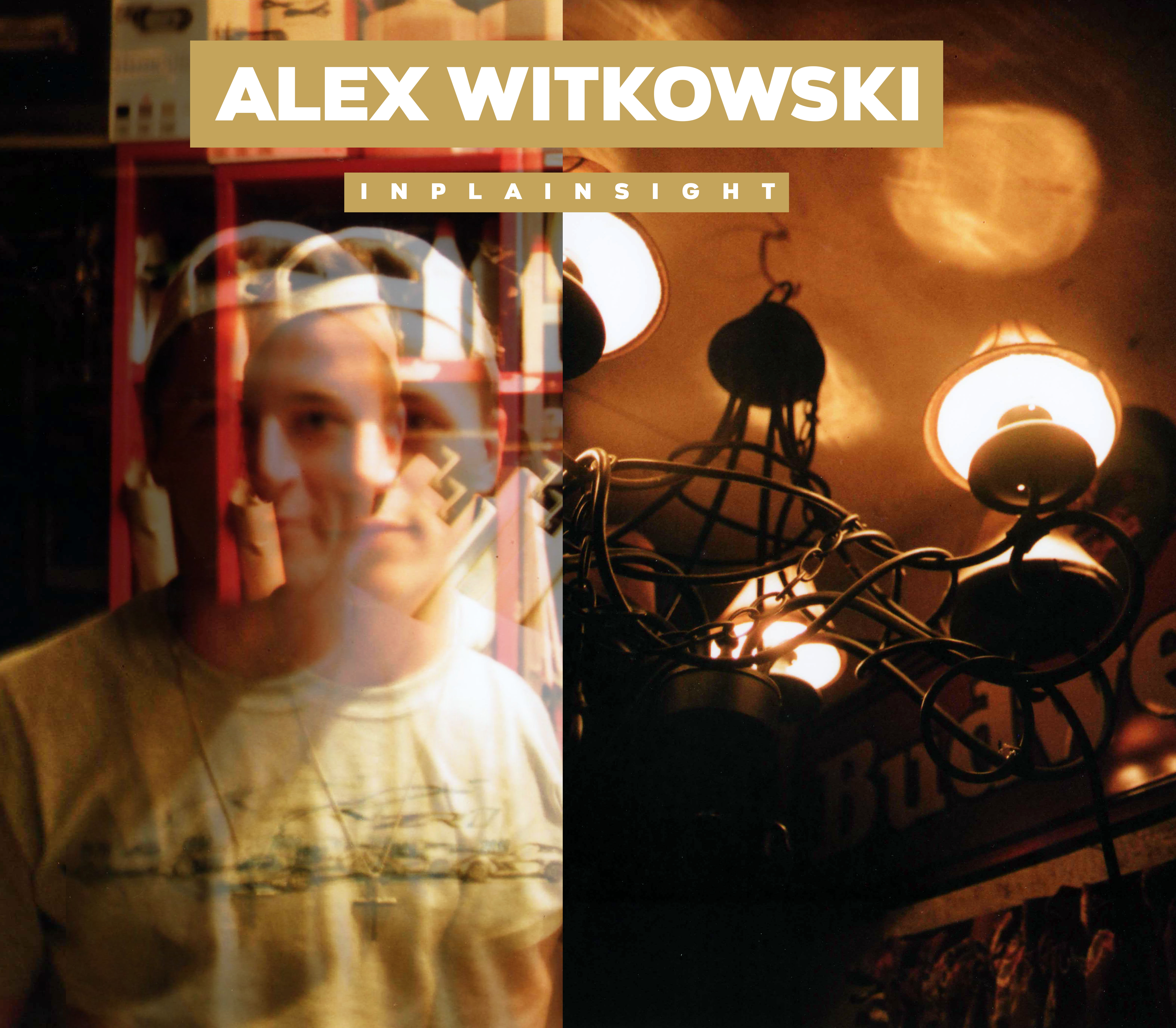 alex cover FINALEDIT