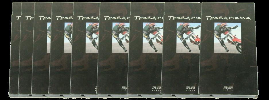 terrafirma-stack