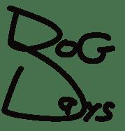 dogdaysicon