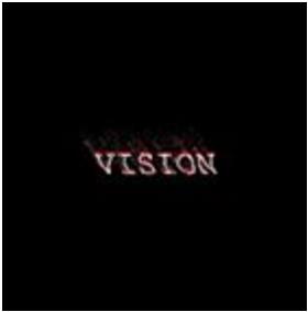 vision bump